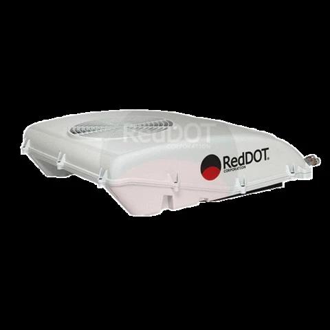 r-dot-6101